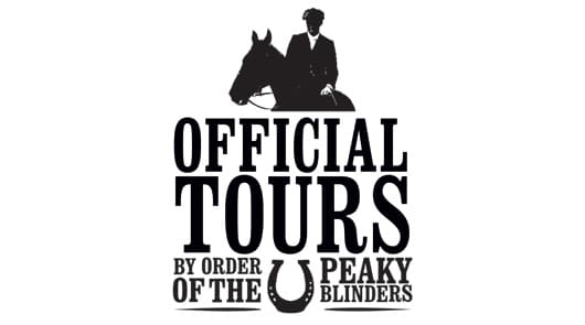 Peaky-Blinders-Official-Tour-Logo