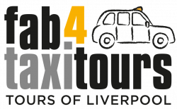 Fab4TaxiTours