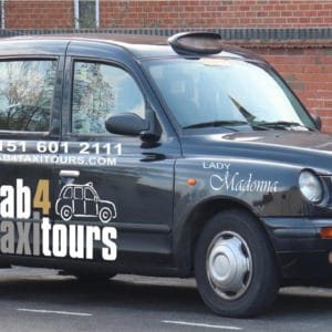 liverpool-airport-transfer-530